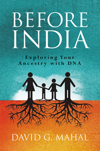 Before India Exploring Your Ancestry with DNA.jpg
