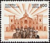 Meerut College.jpg