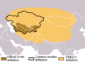 Central Asia borders4.png