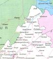 Ajmer district - 1.jpg